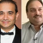 A year after PNB fraud: Lessons learnt from Nirav Modi episode, but some questions still elude answers