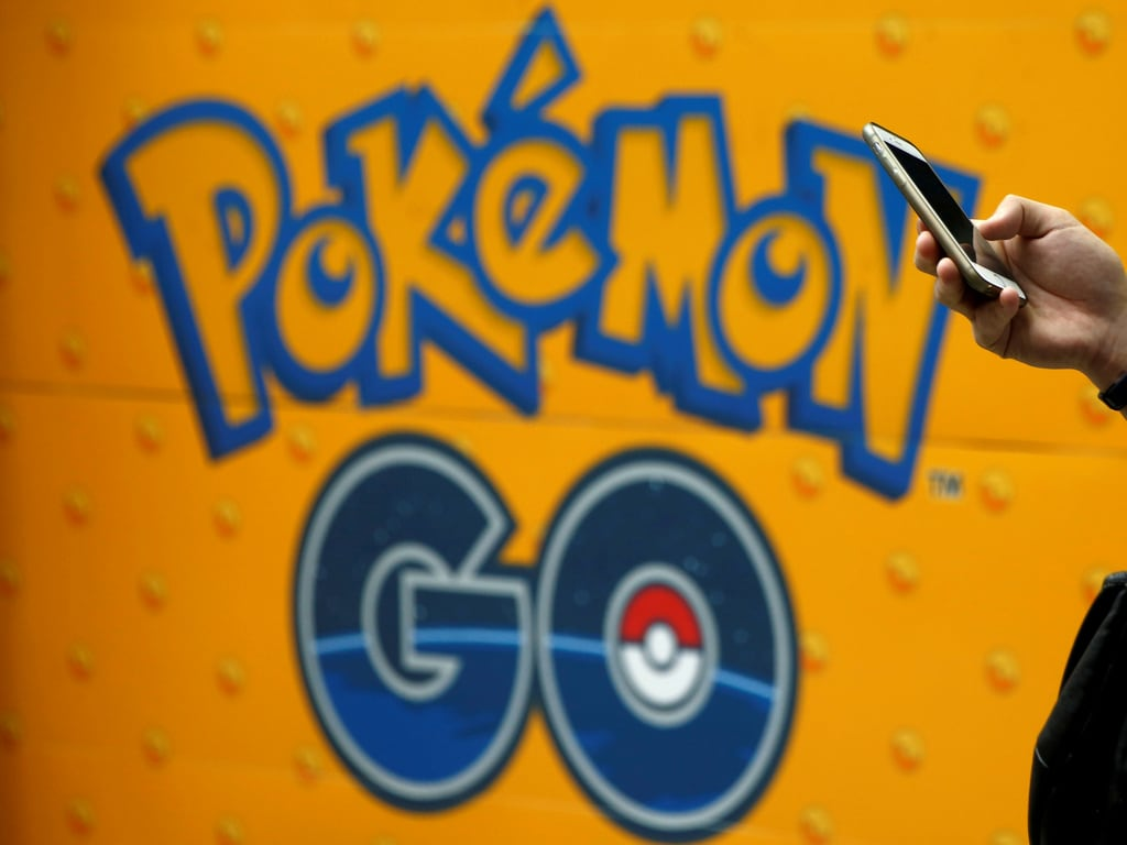 Gotta Do It All: Looking back at two years of Pokemon Go and its future