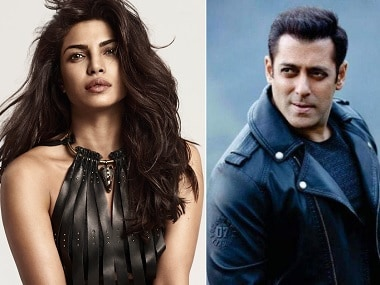 Salman Khan, Priyanka Chopra, Ekta Kapoor among Variety's top 500 leaders shaping global entertainment industry