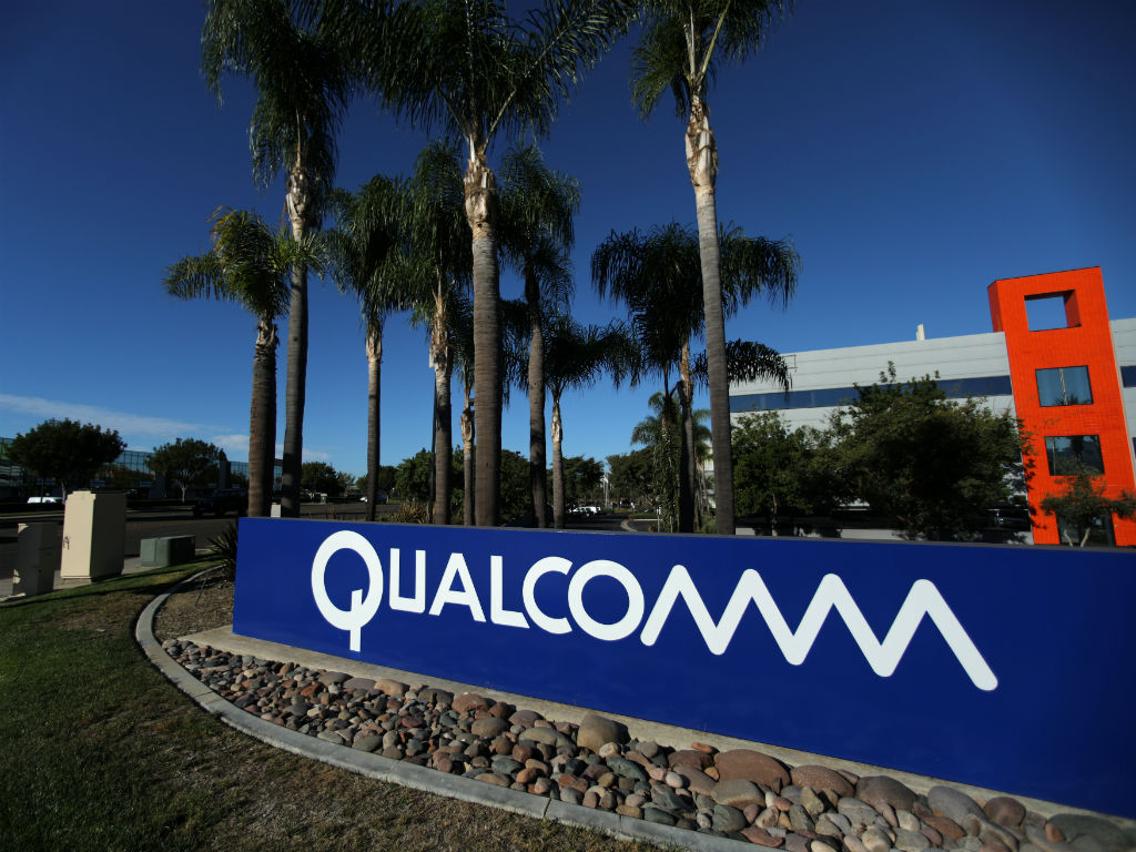 Evidence against Apple in Qualcomm antitrust case has been found inadmissable