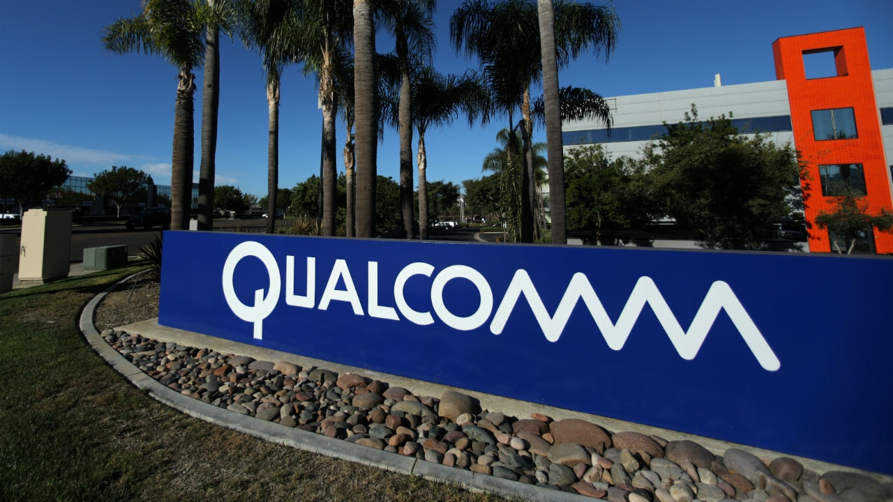 Qualcomm asked by US federal judge to license its tech to competition such as Intel