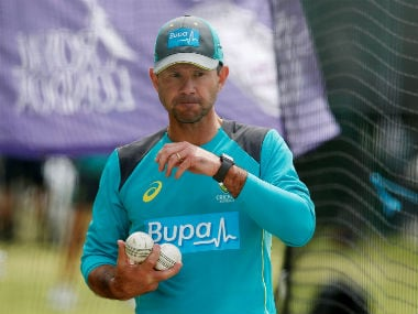 File image of Ricky Ponting. Reuters