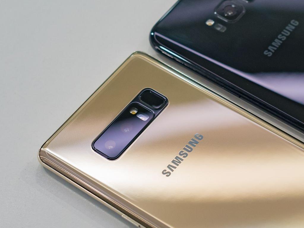 Samsungs second quarter profit might slump as innovation dries up: Report