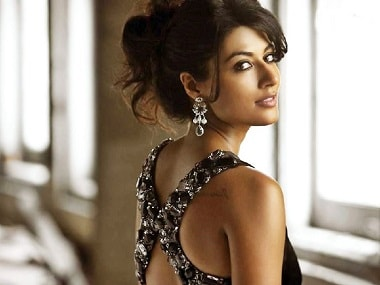 Chitrangda Singh on turning producer with Soorma: More about belief in your project, than money