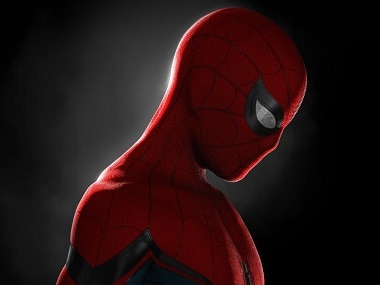Tom Holland, Marvel pay tribute to deceased comic artiste Steve Ditko: 'Your life lives on'