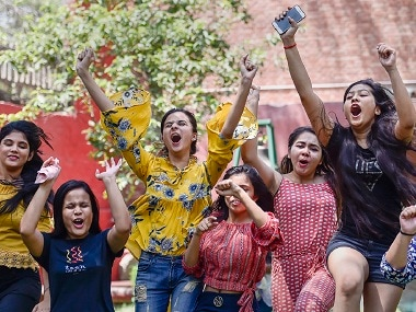 CBSE Class 12 Result 2019 Declared: 83.4% students pass 12th board exams; Thiruvananthapuram best performing region with 98.2% success rate