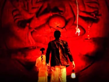 Tumbbad box office collections: Soham Shah's historical horror fantasy earns Rs 5.85 cr on opening weekend