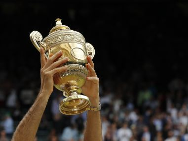 Wimbledon 2018, men's final: When and where to watch Novak Djokovic vs Kevin Anderson, coverage on TV, live streaming on Hotstar