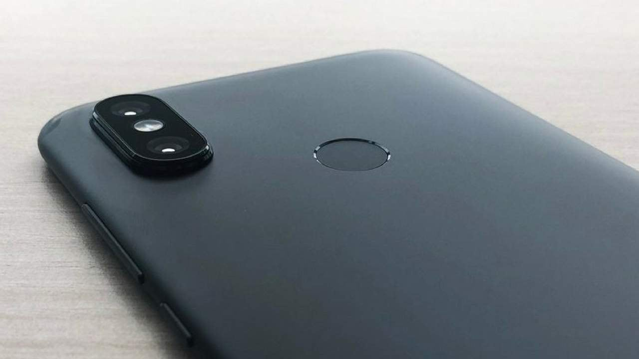Xiaomi Pocophone F1 may soon launch in India starting at Rs 33,500: Report