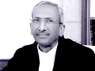 Justice AK Goel retires from Supreme Court; judge had authored contentious verdict on SC/ST Act
