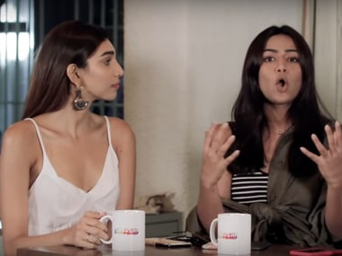 Social Media Star: India's top lifestyle bloggers share their trade secrets on the latest episode