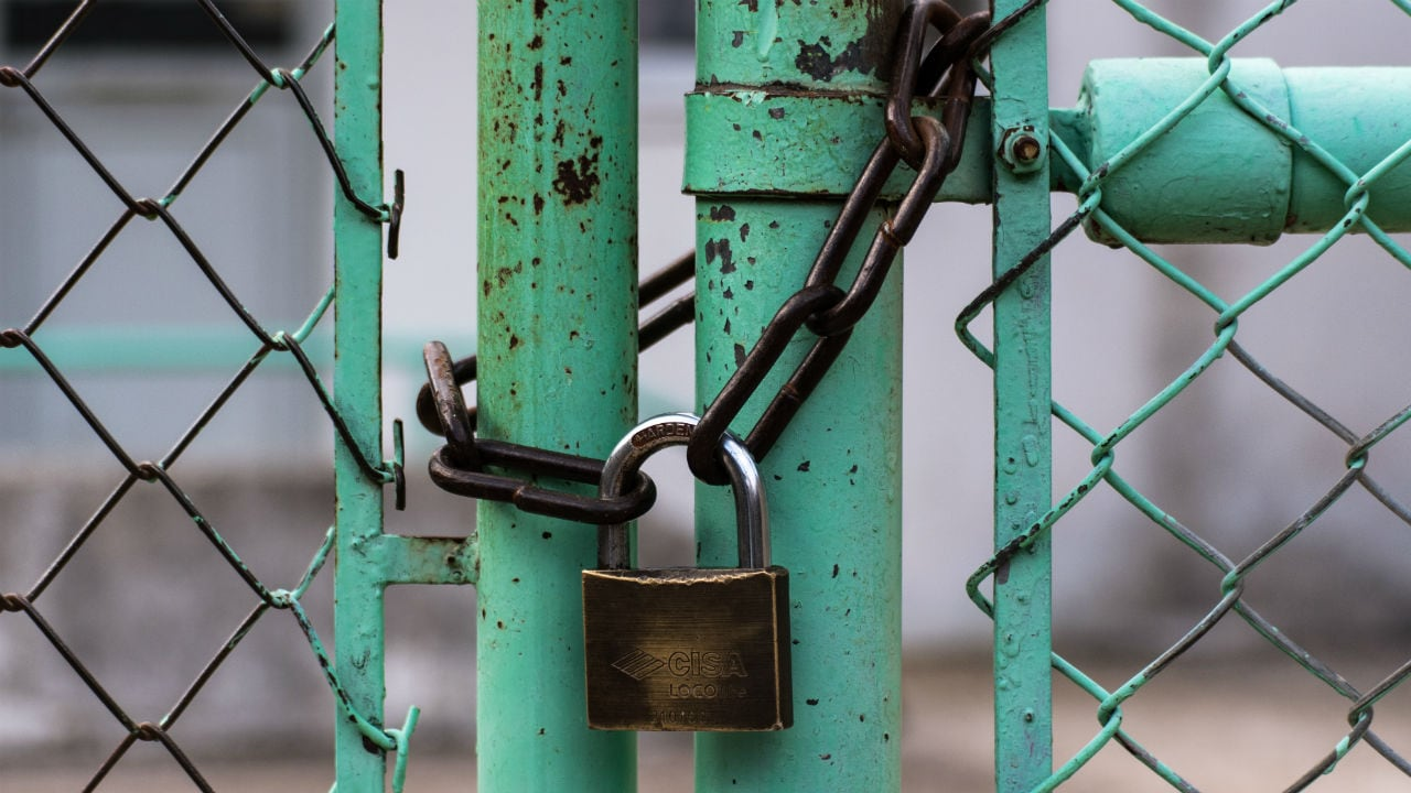 Many governments ignore their duty to protect online encryption: UNHRC expert