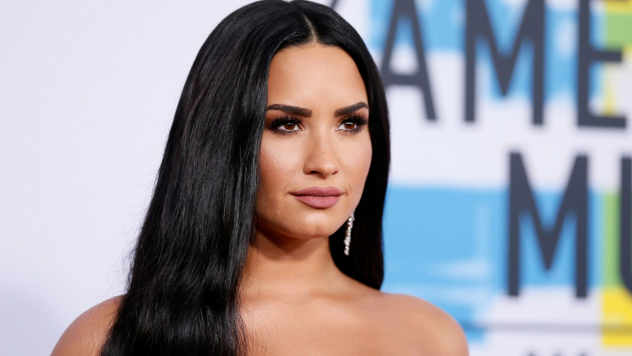 Demi Lovato 'could have died' from suspected overdose