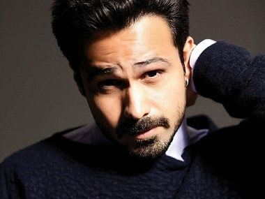 Emraan Hashmi to include anti-sexual harassment clauses in employment contracts of his company