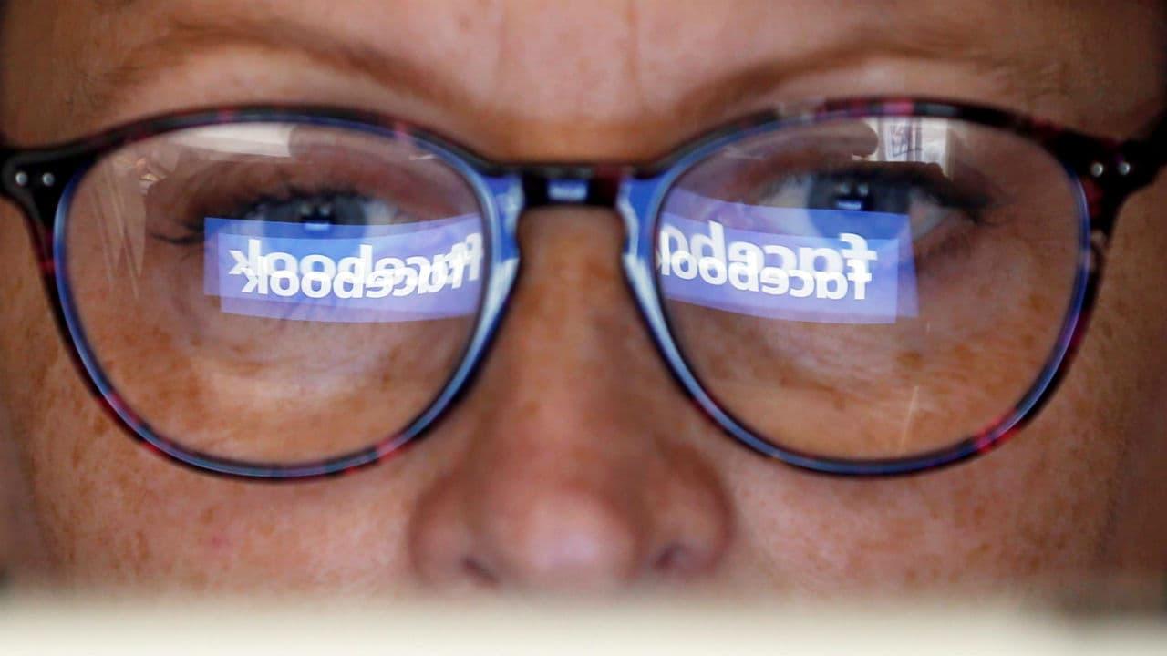 Representational image. Reuters.