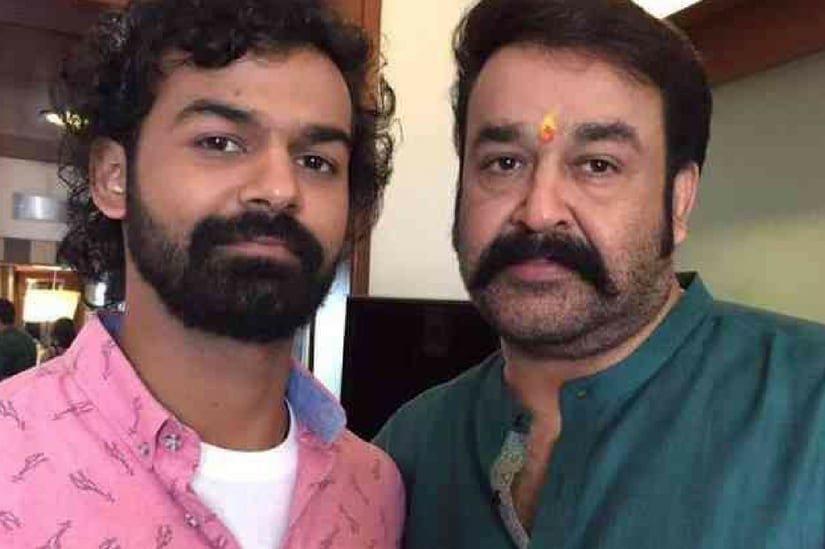 From Mohanlal-Pranav to Jayam and Aarav Ravi, real-life father-son duos are ruling the screen in southern cinema