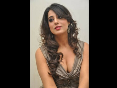 Mahie Gill on her Dabangg character: It backfired big time, producers started to offer me small roles