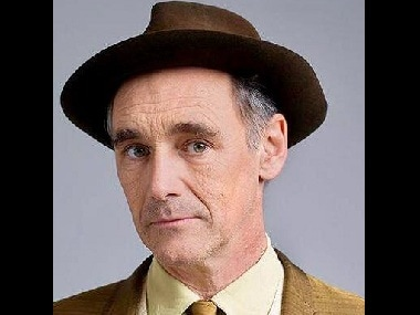 Mark Rylance to play lead in feature adaptation of JM Coetzee's Waiting for the Barbarians