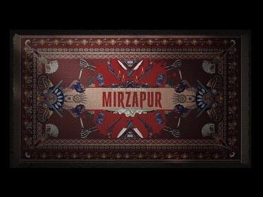 Mirzapur teaser: Pankaj Tripathi plays gangster Kaleen Bhaiya in Amazon's crime thriller series