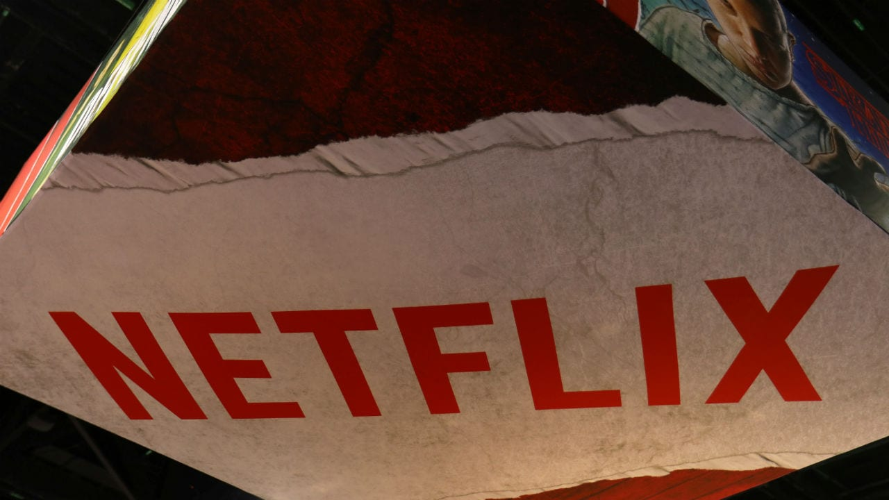 Netflix launches Smart Downloads feature over Wi-Fi for Android users