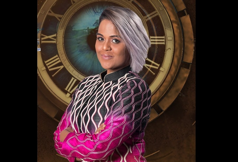 Bigg Boss Tamil 2 weekly updates: Danny faces heat from fellow