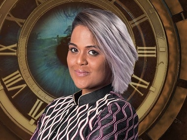 Bigg Boss Tamil 2 weekly updates: Danny faces heat from fellow contestants; Ramya NSK evicted