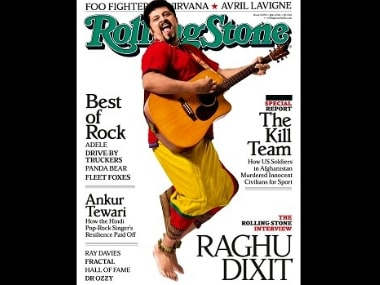 Amid rumours of Rolling Stone cutting back on its print run, a short history of Indian music magazines