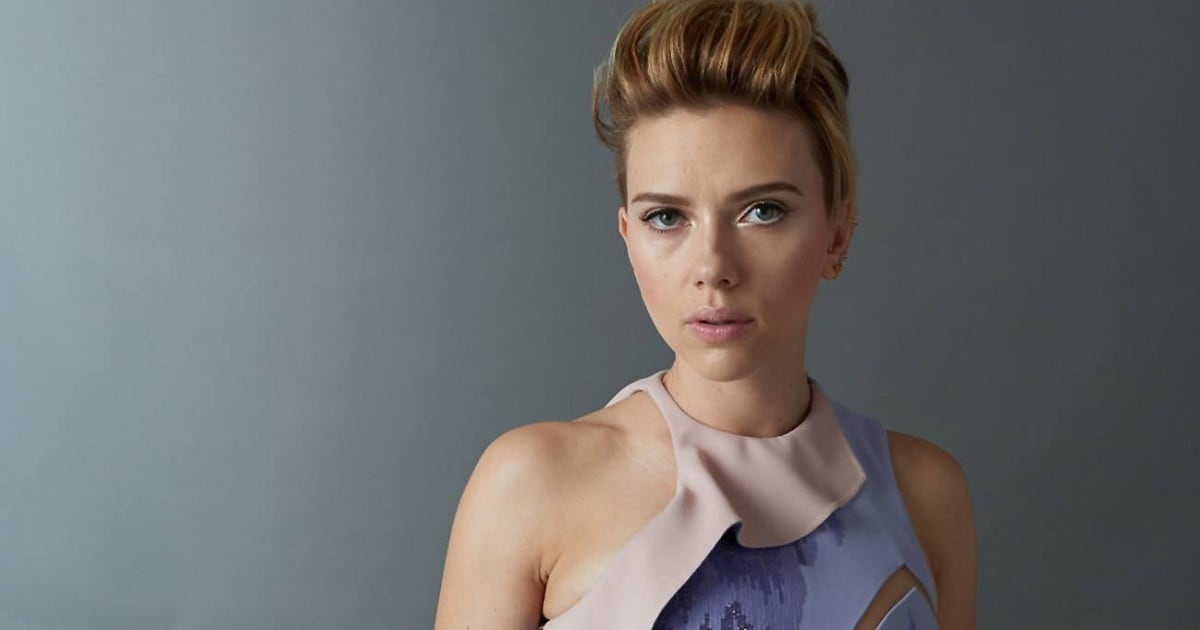 Scarlett Johansson calls paparazzi criminal stalkers, says its waiting game till another Princess Diana accident