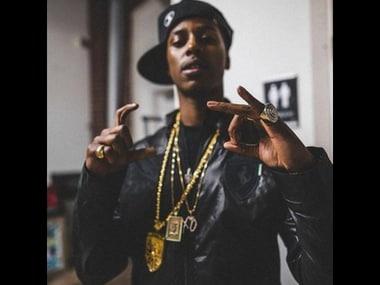 Canadian rapper Smoke Dawg, member of Halal Gang, dies in Toronto shooting at age of 21