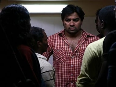 Thamizh Padam 2 movie review: Shiva is spot on with his sarcastic remarks on stalwarts of Tamil cinema