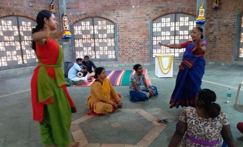 Pride and prejudice: Sadir has stirred scholarly debate in