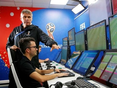 Ligue 1: French football federation to follow La Liga lead, employ VAR in all matches this season