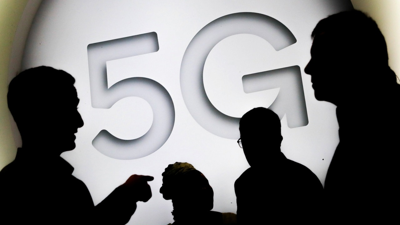 Govts proposed base price for 5G spectrum is too high, will affect 5G adoption: COAI