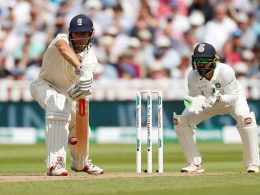 India vs England: Joe Root and Co should look to prolong visitors' victory on Day 4
