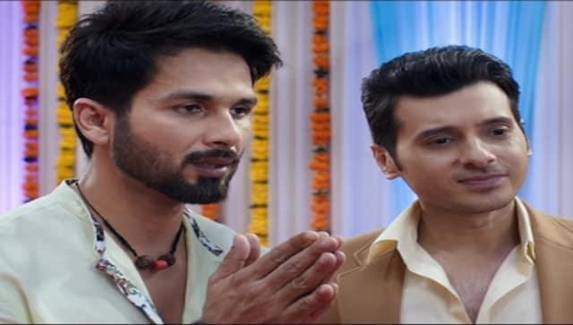 Batti Gul Meter Chalu trailer: Shahid Kapoor, Yami Gautam ...