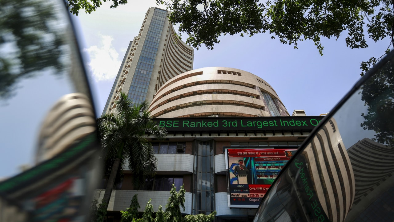 Best forex robot Stock, commodity, bond, forex markets closed today for Maharashtra Day; to resume trading on 4 May thumbnail