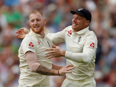 India vs England: Ben Stokes included in playing XI against Virat Kohli and Co at Trent Bridge in place of in-form Sam Curran