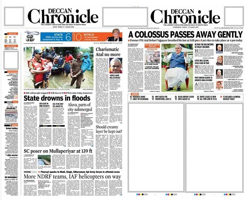 Deccan Chronicle_825