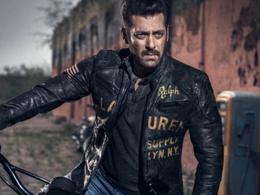 Salman Khan reportedly exits Dhoom 4 after refusing to share screen space with Abhishek Bachchan
