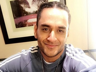 Vikas Gupta deemed physically unfit to compete on Khatron Ke Khiladi, dropped two weeks before finale