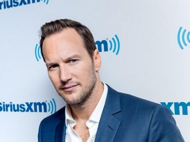 Patrick Wilson joins Luke Evans in Roland Emmerich's World War II action film Midway