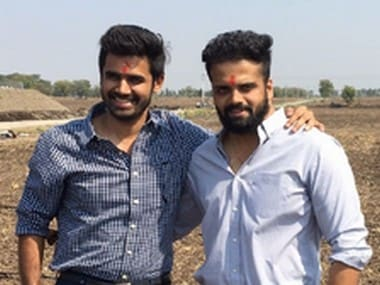 Pune-based startup Earthfood aims to offer residue-free produce at market price; expands footprint to Mumbai