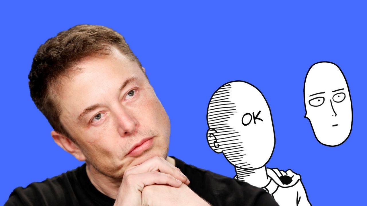 Tesla shares drop after Greenlight Capital slams Musk for mocking the SEC