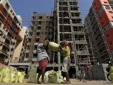 Union Budget 2019: Real estate sector hopes for industry status, further push to REIT agenda