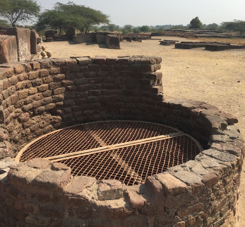 Indias water crisis: Tracing the countrys history of water management and crucial, destructive shifts in policy