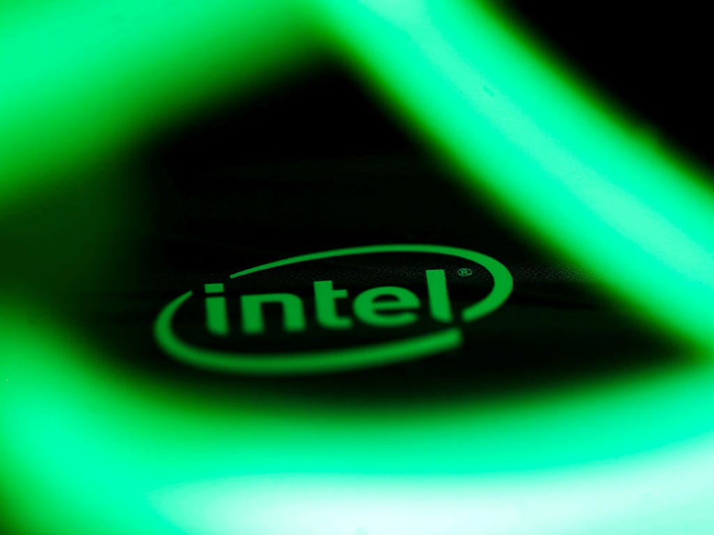 Intel reveals three Spectre-like chip flaws that could affect data security