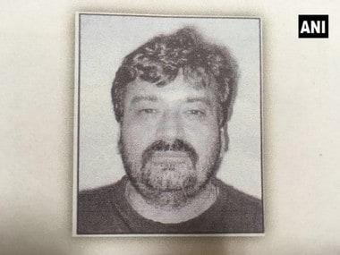 Dawood Ibrahim's finance manager detained in London; Jabir Moti is said to be custodian of fugitive don's dark secrets