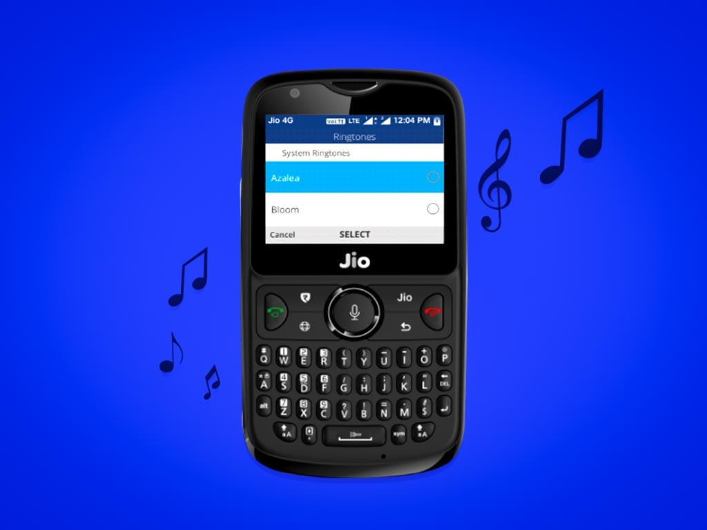 JioPhone 2 launch highlights: Out of stock, next flash sale on 30 August at 12 PM