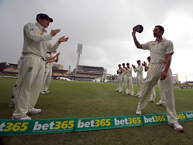 Mitchell Johnson took his time, but eventually fulfilled Dennis Lilee's 'once-in-a-lifetime fast bowler' prophecy at his peak