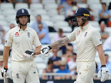 India vs England: Jos Buttler says team wanted Virat Kohli and Co to work hard for win